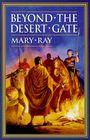 Beyond the Desert Gate Cover Image