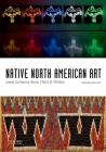 Native North American Art Cover Image
