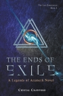The Ends of Exile Cover Image