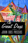 The Great Days Cover Image
