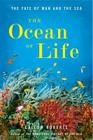 The Ocean of Life Cover Image
