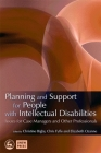 Planning and Support for People with Intellectual Disabilities: Issues for Case Managers and Other Professionals Cover Image