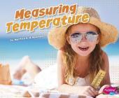 Measuring Temperature Cover Image