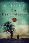 The Dead of Winter: Three Giordano Bruno Novellas (Giordano Bruno Mysteries) Cover Image