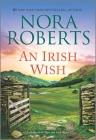 An Irish Wish (Irish Hearts) Cover Image