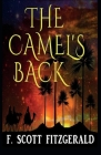 The Camel's Back Illustrated Cover Image