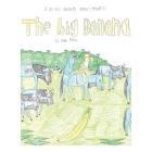 The Big Banana: A Lion Cub's Adventures Season 1, Episode 2: Cover Image