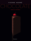 Pierre Herme: Chocolate Cover Image