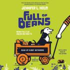 Full of Beans Cover Image
