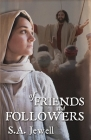 Of Friends and Followers Cover Image