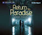 Return to Paradise Cover Image