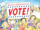 Vote! Cover Image