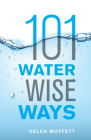 101 Water Wise Ways Cover Image