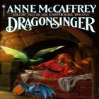 Dragonsinger Cover Image