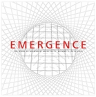 Emergence: The Work of Grimshaw Architects, Volume 5, 2010–2015 Cover Image