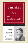 The Art of Fiction: A Guide for Writers and Readers Cover Image