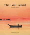 The Lost Island Cover Image
