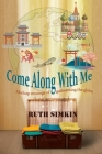 Come Along With Me Cover Image