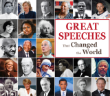 Great Speeches That Changed the World Cover Image
