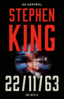 Steven King: 11/22/63 (en español) Cover Image
