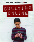 Bullying Online Cover Image