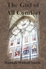 The God of All Comfort Cover Image