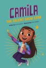 Camila the Talent Show Star Cover Image