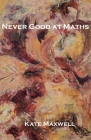 Never Good at Maths Cover Image