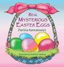 Real Mysterious Easter Eggs Cover Image