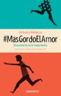 #MasGordoElAmor Cover Image