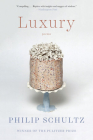 Luxury: Poems Cover Image