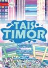 Timor Tais - Tais Timor Cover Image