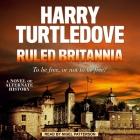 Ruled Britannia Cover Image