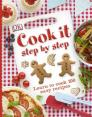 Cook It: Learn to Cook 100 Easy Recipes Cover Image