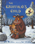 The Gruffalo's Child Cover Image