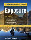 The Betterphoto Guide to Exposure Cover Image