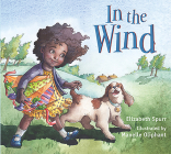 In the Wind (In the Weather) Cover Image