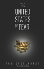 The United States of Fear Cover Image