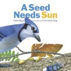 A Seed Needs Sun Cover Image