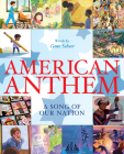 American Anthem: A Song of Our Nation Cover Image