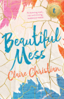 Beautiful Mess Cover Image