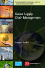Green Supply Chain Management Cover Image