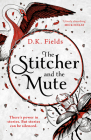 The Stitcher and the Mute (Tales of Fenest) Cover Image