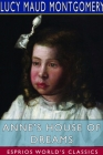Anne's House of Dreams (Esprios Classics) Cover Image