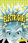 Electrigirl Cover Image