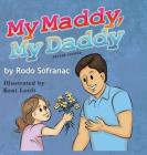 My Maddy, My Daddy Cover Image