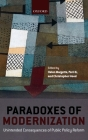Paradoxes of Modernization: Unintended Consequences of Public Policy Reform Cover Image