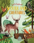 Let's Explore! Woodland Creatures Cover Image