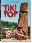 Tiki Pop Cover Image