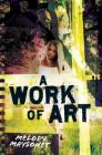 A Work of Art Cover Image